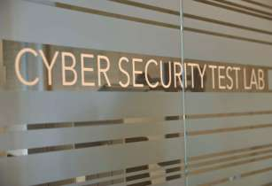 DNV GL's recommendations to fight cyber threats in oil and gas