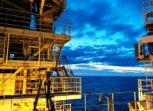 2019 International oil and gas employment industry looks positive