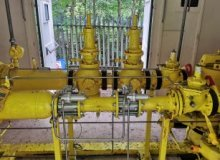 Weir Oil & Gas introduces pump for electric or gas turbine-driven