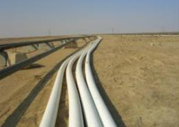 Tackling pipeline challenges in the oil and gas industry