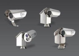Synectics wins multiple surveillance contracts in the Middle East