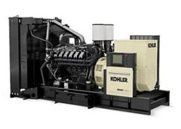 Kohler Co acquires Clarke Energy