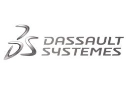 Chevron selects Dassault Systèmes to accelerate new lubricant product development