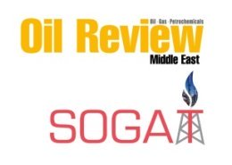 Sour Oil and Gas Advanced Technology (SOGAT) 2017 exhibition preview