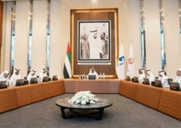 New pricing mechanism set for ADNOC's Murban crude