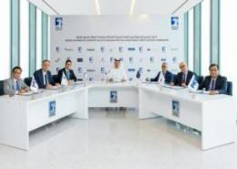 Deloitte to become certifying body for ADNOC's ICV programme