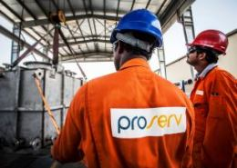 Proserv secures multiple Middle Eastern contract awards