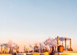 Oil and gas industry releases updated global sustainability reporting guidance