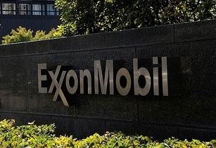 ExxonMobil develops new technology to dehydrate natural gas