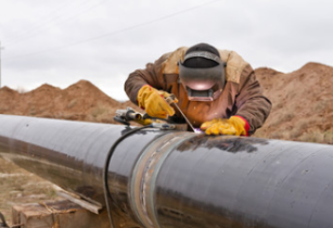 Fotech Research: DAS to significantly enhance pipeline leak detection