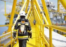 Safety impacted by oil price downturn - Petrotechnics