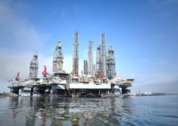 Industrial Internet to revolutionise upstream oil and gas sector