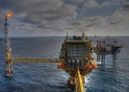 More than US$50bn in capex cuts announced in oil and gas, says GlobalData