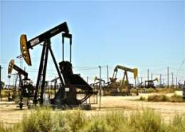 "Continued oil supply growth ""unsustainable"", research firm warns"