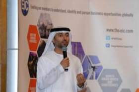 Proving better insight into the UAE O&G industry
