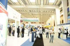 Major refining and petrochemicals event to take place in Bahrain