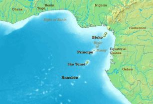 800px Gulf of Guinea English