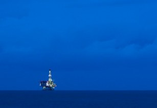 Eni discovers new gas in Mediterranean Sea offshore Egypt