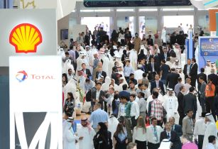 ADIPEC-2014-theme-future-challenges-in-oil-gas-EDIT