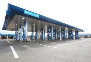 ADNOC Distribution acquires 15 service stations in the Kingdom of Saudi Arabia reaffirming its commitment to grow its business in KSA. The Company entered the K