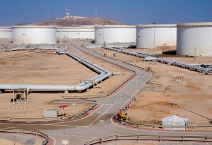 ADNOC awards US$245mn contracts to upgrade main oil lines and Jebel Dhanna Terminal