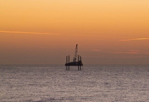 AGR secures Genel Energy contract offshore Northwest Africa