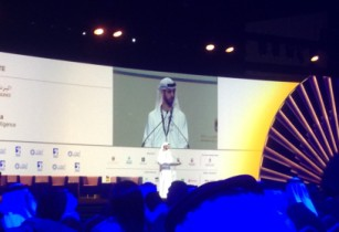 Promise of IoT and AI in the oil sector very big – UAE Minister for AI