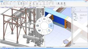 Chalmers Engineering expands use of AVEVA software