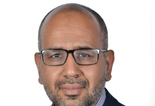 AVEVA announces MEA expansion with appointment of new channel partners PrintEmail