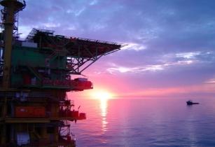 Aqualis-offshore
