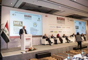 Beirut to host Basra Oil, Gas & Infrastructure Conference 2016