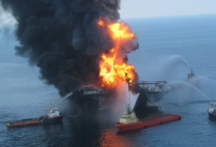 BP-Deepwater-Horizon-spill-Mexico - for web