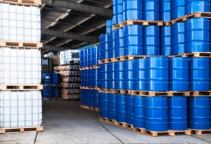 DME auctions 21.6mn crude oil barrels