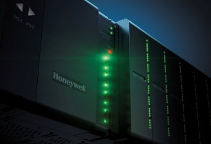 Honeywell's new logic controller reduces integration costs for industrial plants