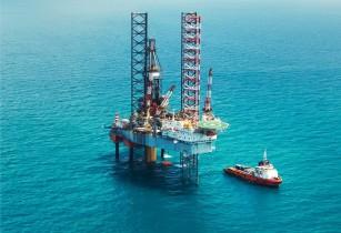Data oil industry