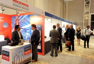 EIC-Connect-MiddleEast-2015