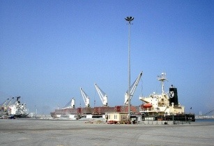 ENOC and HLT - open Horizon Fujairah Distribution Terminal