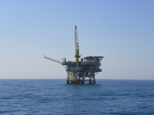 East Mediterranean Gas Forum launched