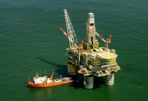 Eni BP Egypt 18 Sept