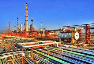 Saudi Aramco eyes to buy refinery from India's Essar Group