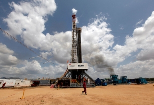 Exploration costs to fall 33 per cent by 2016