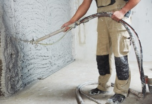 Halliburton 28 sept new cement system