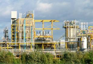 Versalis and Sonatrach sign MoU for chemical complex in Algeria