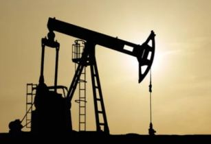 Iraq oil and gas