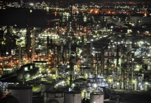 Technip wins EPC contract for petrochemical project in Saudi