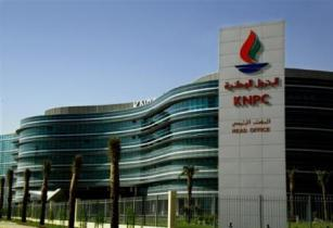 KNPC pic