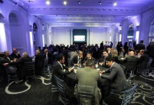 Spotlight on investment opportunities at Lebanon�s international forum