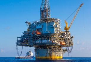 Meeting offshore projects demand with GPT's EVOLUTION