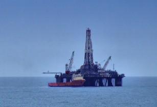 Eni's Egypt JV reaches 500 mmbbl cumulative production