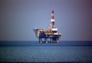 90 per cent of oil and gas executives see M&A scenario improving